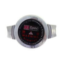 Hűtősapka, radiator cap D1Spec 15mm 1.1Bar Ezüst